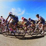 Route Tour de France Rotterdam bekend