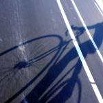 wielrennen, ongeval