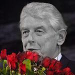 Herdenkingsbijeenkomst Wim Kok Concertgebouw