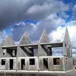 'Afschaffen hypotheekrenteaftrek en sociale huurwoning beter voor woningmarkt'