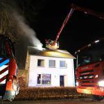 woningbrand-hoogwerker-brandweer