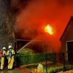 woonboerderijbrand