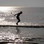 KNMI: Zeespiegelstijging hoger dan verwacht in toekomstscenario