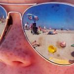 foto van zon weer | fbf