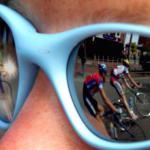 zonnebril-wielrenner-zon
