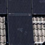 zonnepaneel-montage