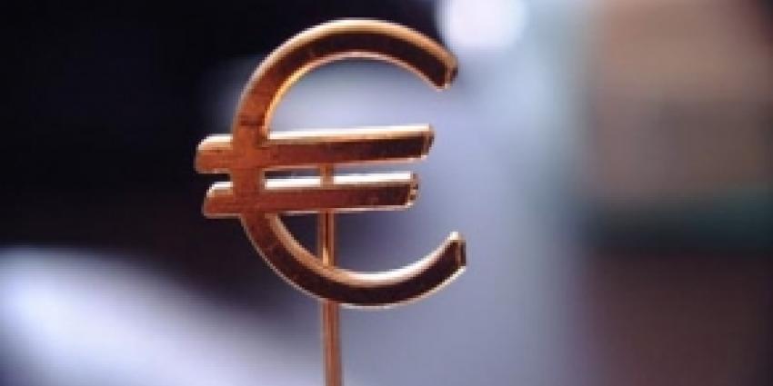 Foto van EurotekenA | Archief FBF.nl
