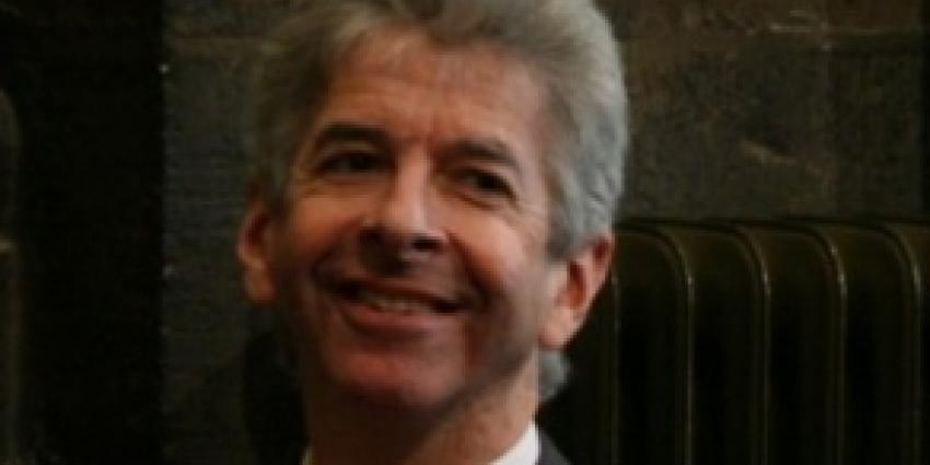 Foto minister Plasterk | Archief FBF.nl