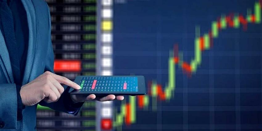 aandelen-vermogen