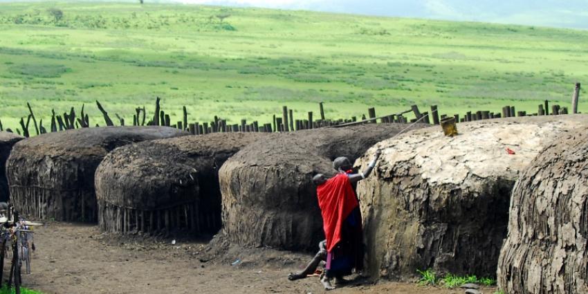 Archief foto Afrika | Sxc