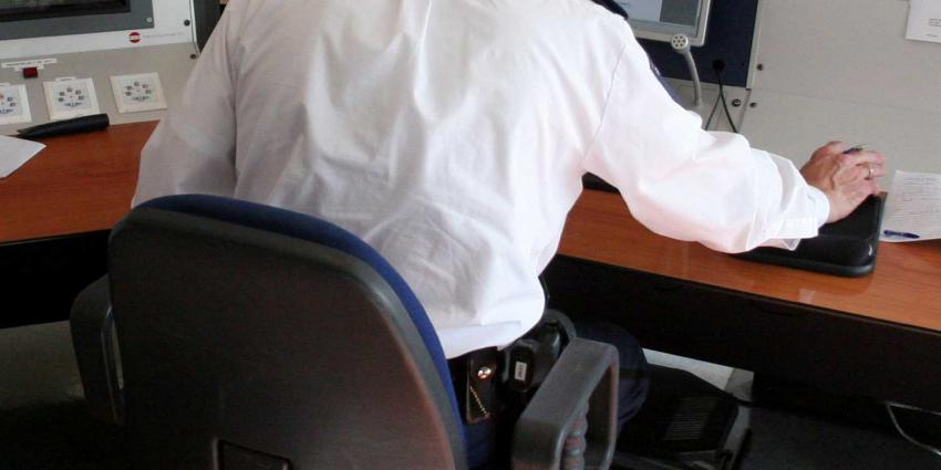 Politie sluit grootste DDoS-website in Operation Power Off