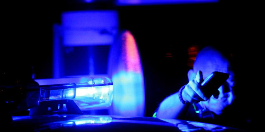Jongen (19) vast na mishandeling meisje (17) na Oktoberfeesten Sittard