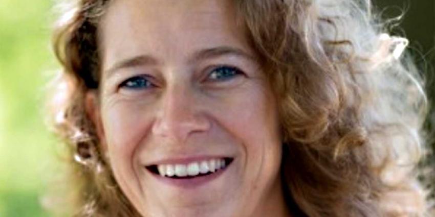 Agterdenbos nieuwe voorzitter Raad van Bestuur Ziekenhuis Amstelland