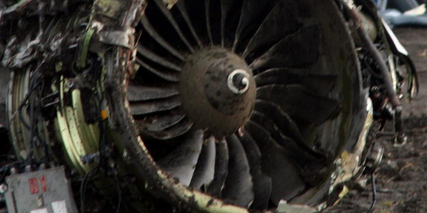 Tientallen doden bij vliegtuigchrash in Rusland