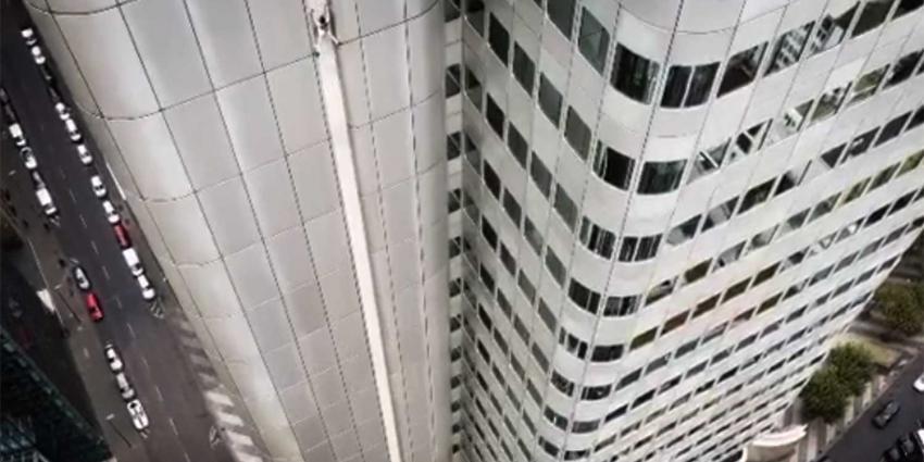 alain-robert-klimmen-gebouw-frankfurt