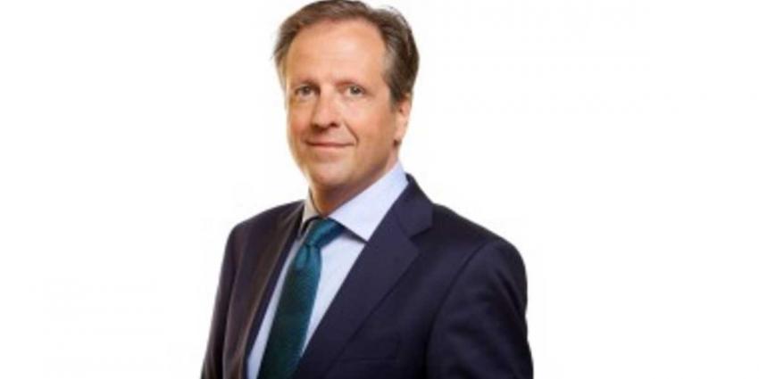 Alexander Pechtold enige kandidaat lijsttrekkersschap D66