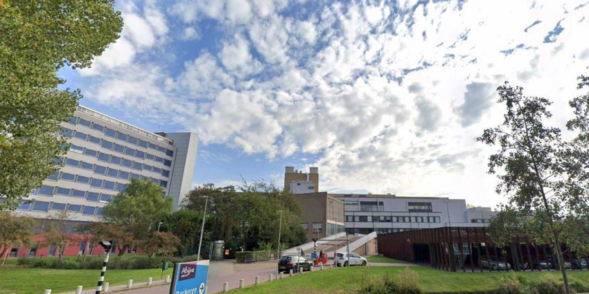 alrijne-ziekenhuis