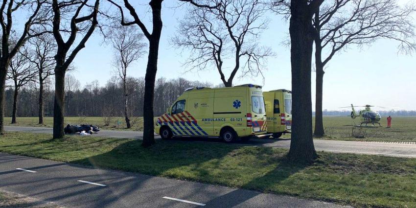 ambulances-trauma