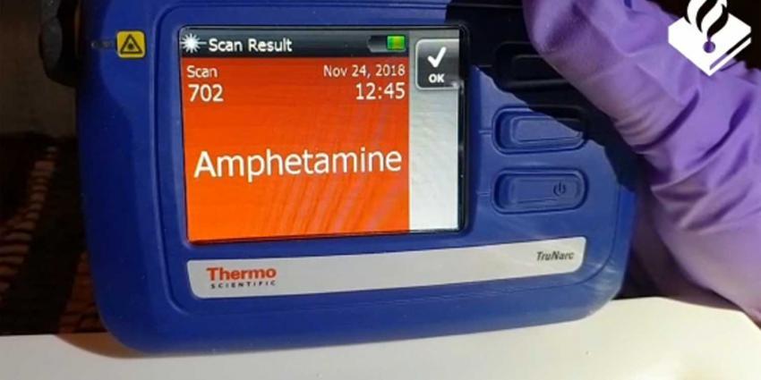 amphetamine-ghb