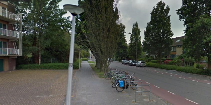 Twee mannen beroofd en gewond geraakt bij mislukte aankoop auto
