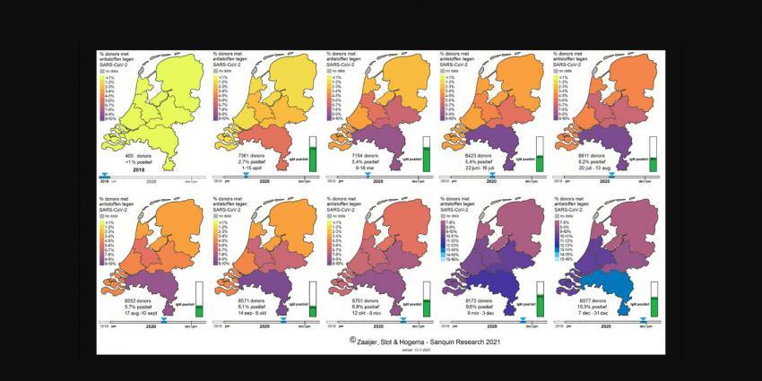 antistoffen-nederland-donor-plasma-Sanquin