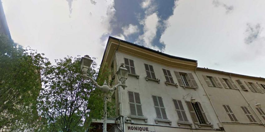 appartement-frankrijk-toulon