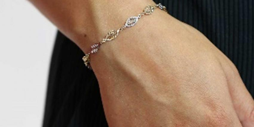 armband-lucardi