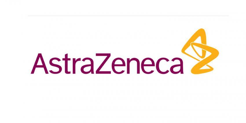 astrazeneca-logo
