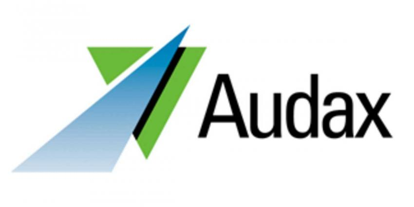 Audax neemt failliete eLinea over