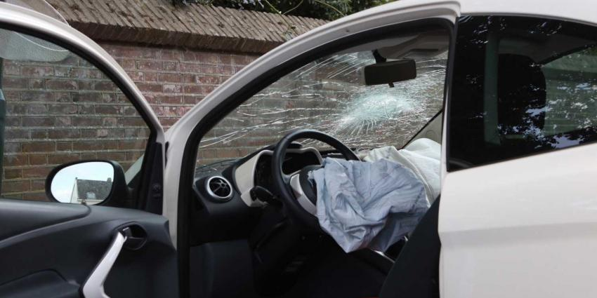 auto-ruit-schade