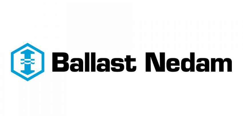 Ballast Nedam stelt winstverwachting 2014 naar beneden bij