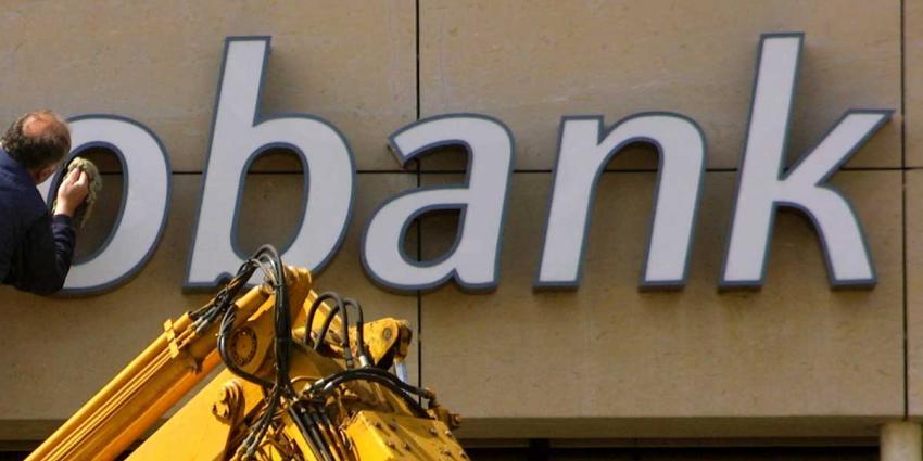 DNB/AFM: Banken en verzekeraars serieus over beroepseed