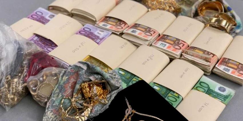 bankbiljetten-sieraden