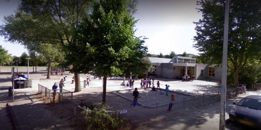 Amsterdamse school sluit haar deuren vanwege lerarentekort