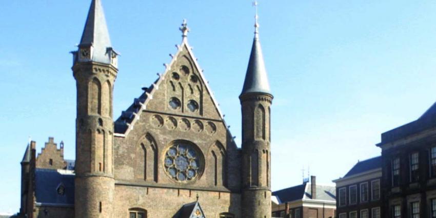 Kabinet ziet bezoek Gebreab aan Nederland als 'privéaangelegenheid'