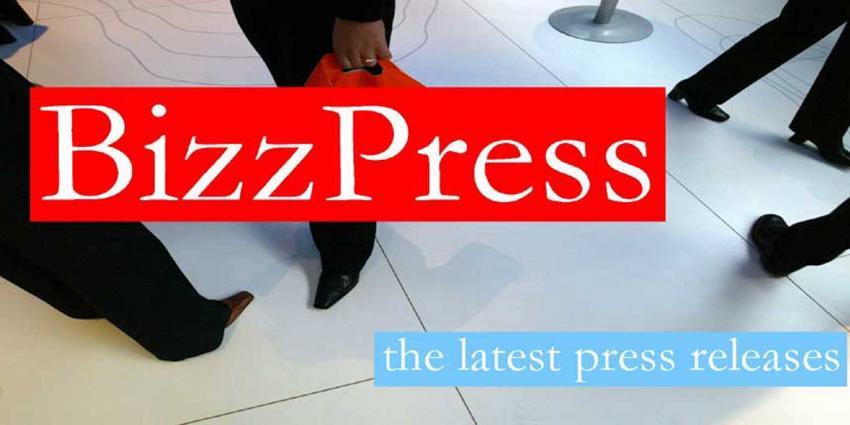 BlikopNieuws.nl biedt nu gegarandeerde plaatsing van uw persberichten