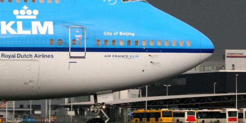 boeing-klm-airfrance-schiphol