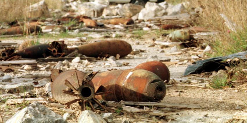foto van bom | fbf