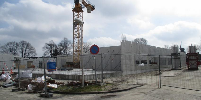 expertisecentrum