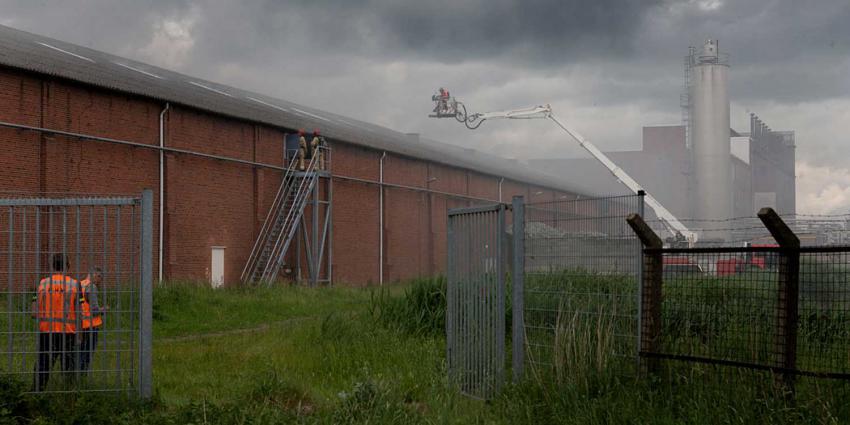 brand-kartonfabriek
