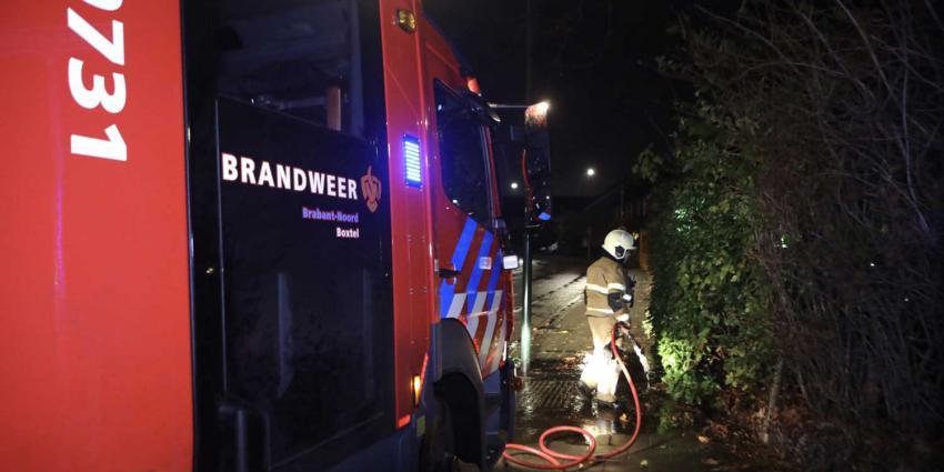 brandweer-heg