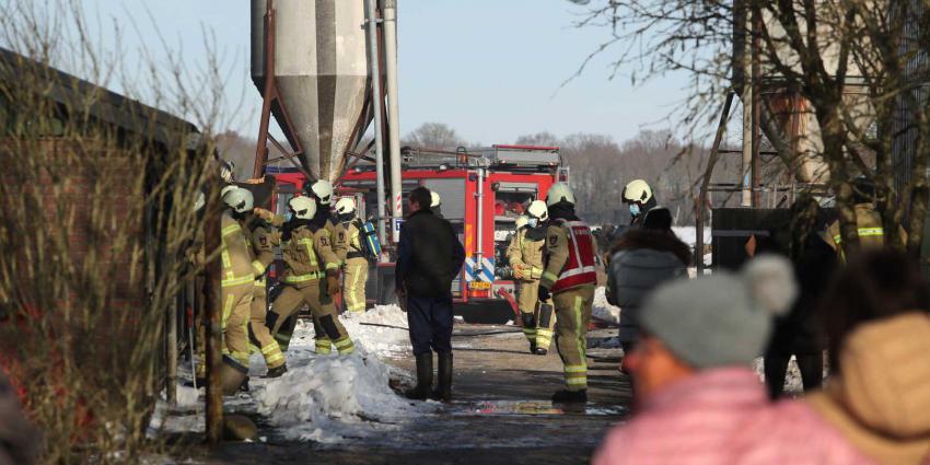 brandweer-schuur-boerderij
