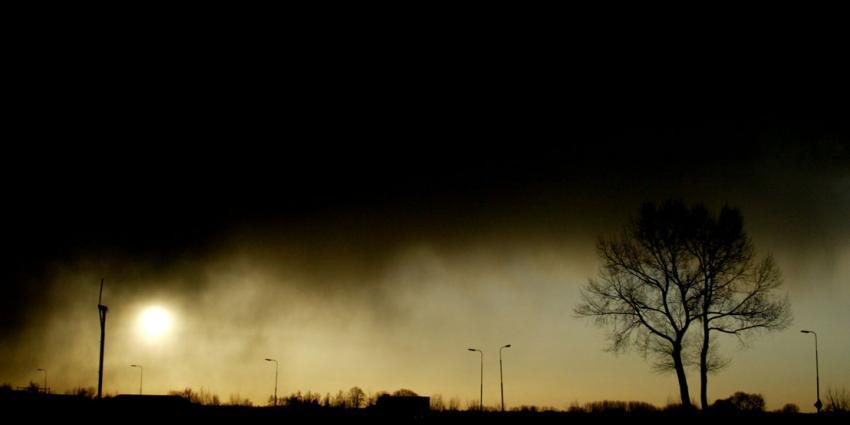 foto van regen | fbf
