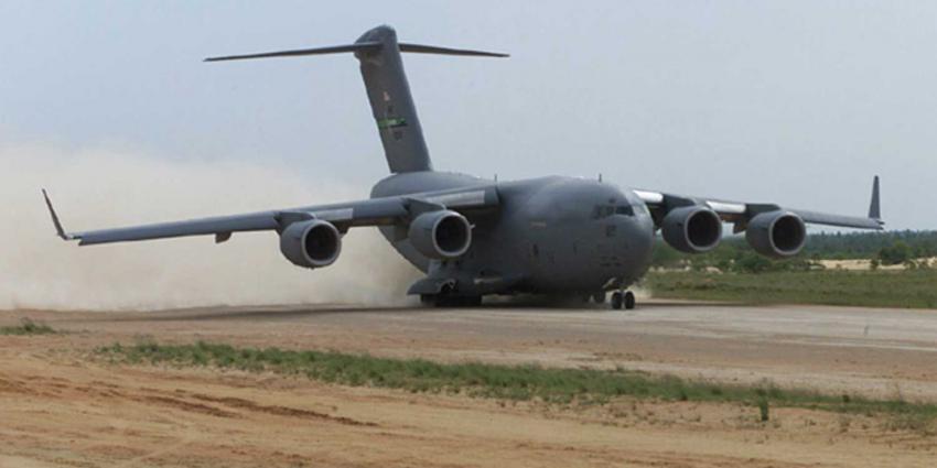 C-17-defensie-evacutie