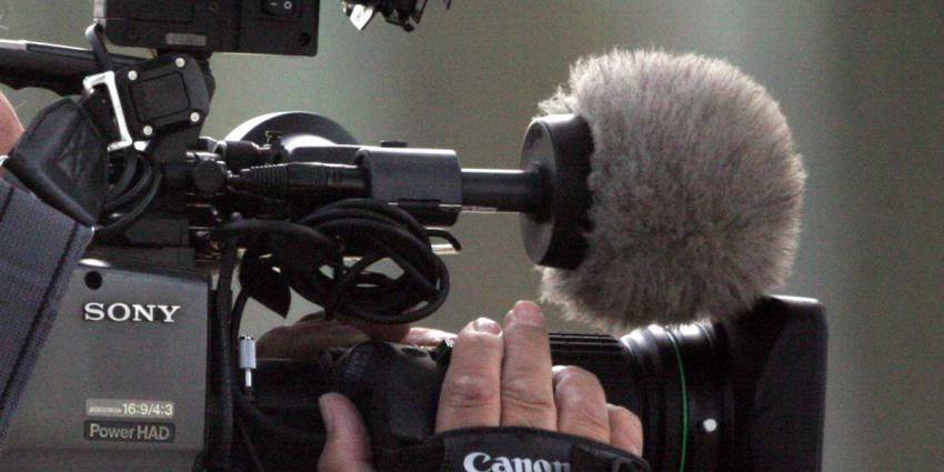MediaLane neemt tv-productiebedrijf Ivo Niehe over