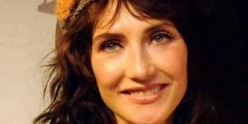 Stem Carice van Houten gebruikt voor natuurfilm 'Holland'