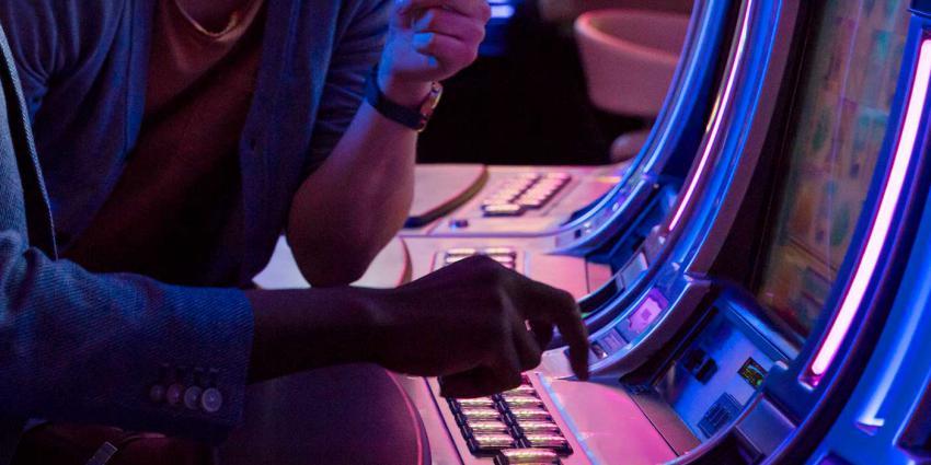 casino-jackpot