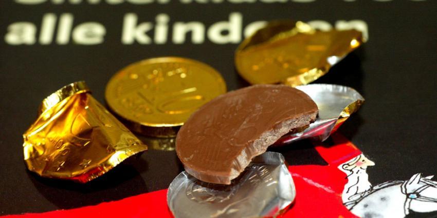 keurmerk, chocola