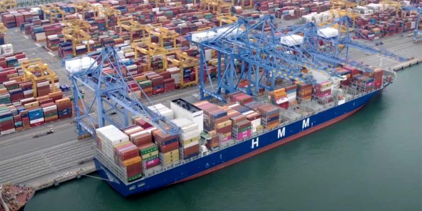 containerschip-hmm