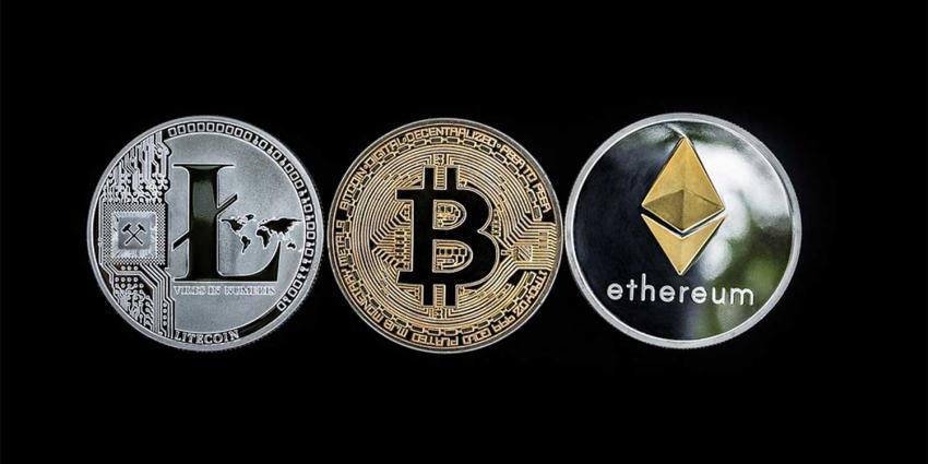 cryptomarkt-bitcoin